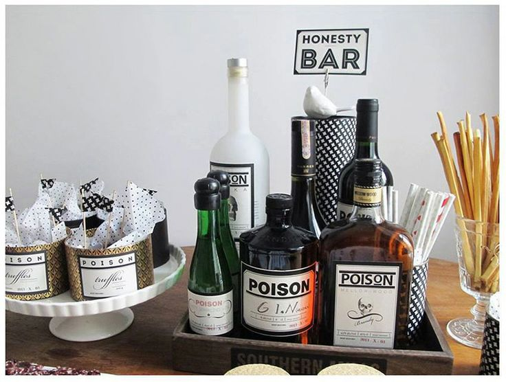 Image result for hotel honesty bar
