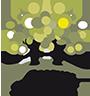 Bosques-Sostenibles-logo