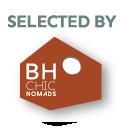 Boutique Home logo