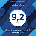 yok-booking-award-2016-web