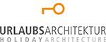 URLAUBSARCHITECTUR-logo
