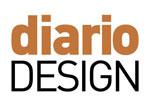 diario-designlogo