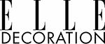 elle-decor-magazine-logo