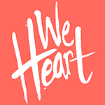 we-heart-logo