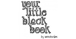 your little black book