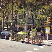parking-day-barcelona-yok