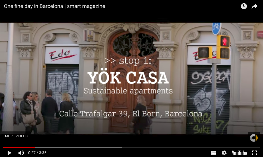 smart magazine visits yok