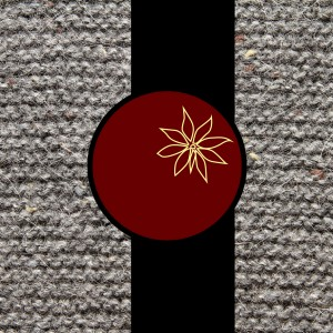 yok-happy-christmas-2015-invitacion-brindis-navidad-arrels-NO-TEXT